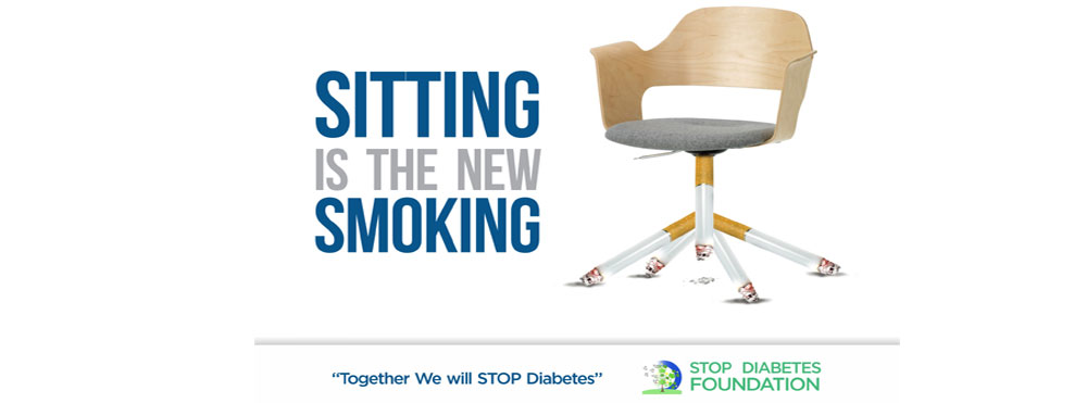 stopdiabetes banner